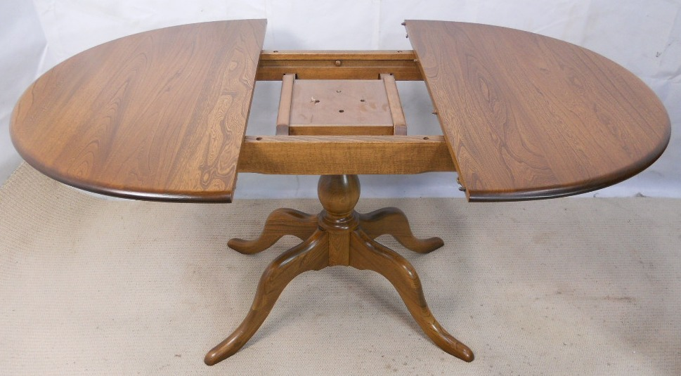89 Ercol Dining Room Furniture EBay Watch 1960s